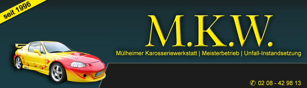kfz-muelheim